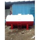 Solar Tank 2