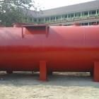 Tangki Bbm 32000 Liter 4