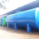Tangki Bbm 32000 Liter 1