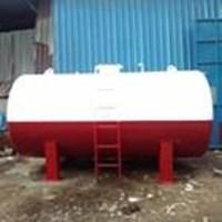 Tangki Solar 10000 Liter