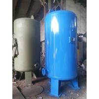 Pressure Tank 5000 liter 8000 liter 10000 liter 15000 liter