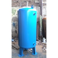 Jual Pressure Tank 2000L 2