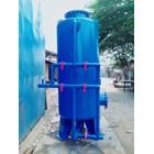 Sand filter silica 1