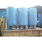 Pressure Tank 1000 liter 2000 liter 3000 liter 5000L 5