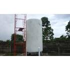 Pressure Tank 1000 liter 2000 liter 3000 liter 5000L 7