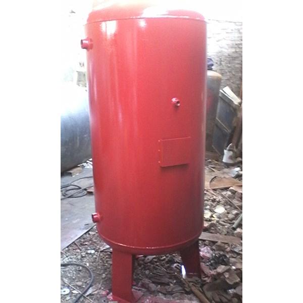 Pressure Tank 1000 liter 2000 liter 3000 liter 5000L