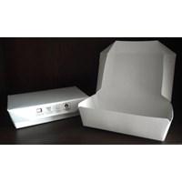 Distributor Lunch Box Paper Food Grade Size L Atau Kotak Makan Foodgrde 3