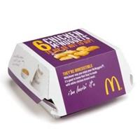 Distributor Burger Box Murah Berkualitas Atau Kemasan Unik Untuk Snack 3