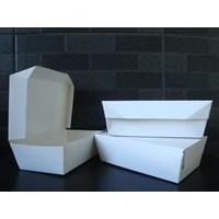 Kotak Makanan Ukuran L 1