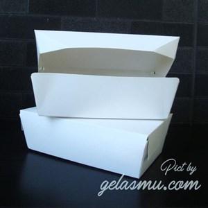 Kotak Makan Ukuran M