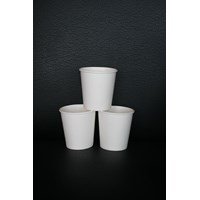 Hot Cup Paper 1