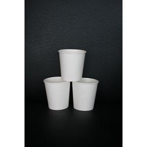Hot Cup Paper