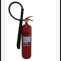 Fire Extinguisher Trust 5 kg
