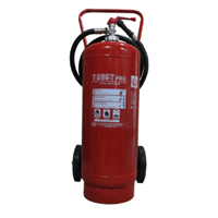 Fire Extinguisher Trust 20 Kg
