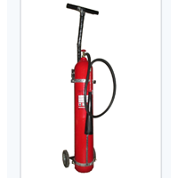 Fire Extinguisher Trust 25 Kg