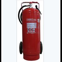 Fire Extinguisher Trustfire 50 Kg