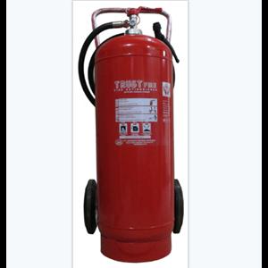 Dari Fire Extinguisher Trustfire 50 Kg 0