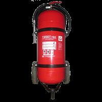 Jual FE Trustfire Powder 70 Kg