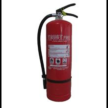 FE Trustfire Powder 3.5 Kg