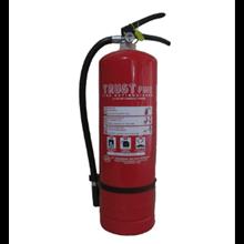 FE Trustfire Powder 4.5 Kg