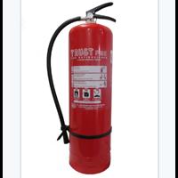 Jual Fire Extinguisher Trust Powder 1200