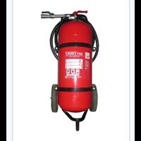 Fire Extinguisher Trust Powder 5000