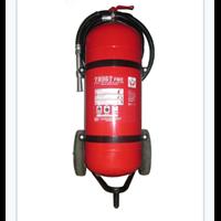 Jual Fire Extinguisher Trust Powder 7000