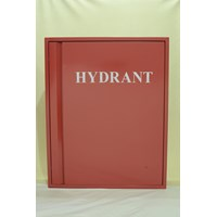 Box Hydrant Tipe A 1 1