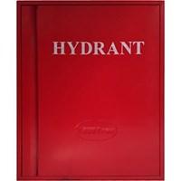 Distributor Box Hydrant Tipe A 1 3