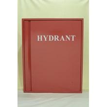 Box Hydrant Tipe A 1