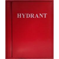 Jual Box Hydrant Tipe A2 2