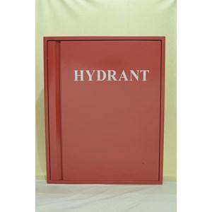 Box Hydrant Tipe A2