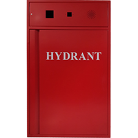 Distributor Box Hydrant Type B 3