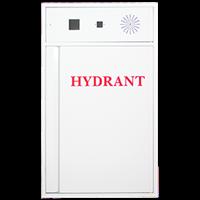 Jual Box Hydrant Type B 2