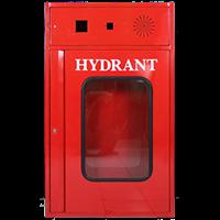 Beli Box Hydrant Type B 4