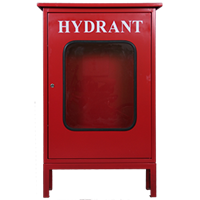 Box Hydrant Type C 1