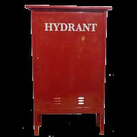 Jual Box Hydrant Type C 2