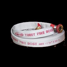 Fire Hose Trustfire
