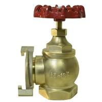 Distributor Hydrant Valve 3