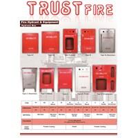 Beli Fire Hydrant Equipment 4