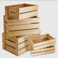 Box Pallet Kayu