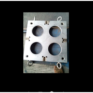 Base Plate Mold By CV. Maru Mulya Perkasa