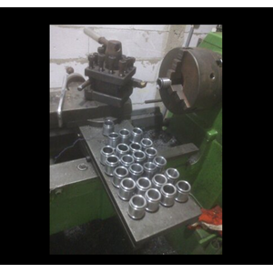 Machining Housing Bearing By CV. Maru Mulya Perkasa