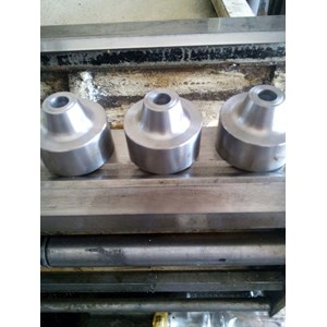 Machining Part By CV. Maru Mulya Perkasa