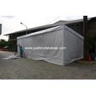Tenda Custom 4