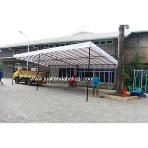 Tenda Custom