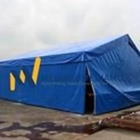 Jual Tenda Gudang 10Mx10m