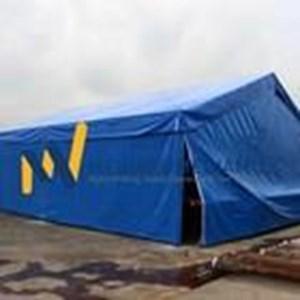 Tenda Gudang 10Mx10m
