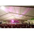 Tenda Roder 20M 2