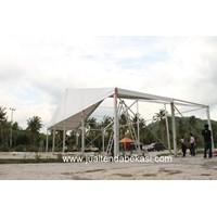 Jual Tenda Roder 20M
